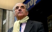 « Elkabach veut « faire honte » à Marine Le Pen »