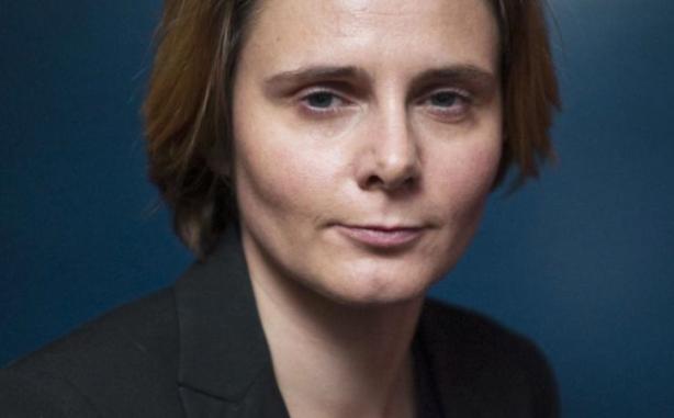 « Caroline Fourest voit des pro-russes qui arrachent les globes oculaires »