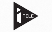 « La direction d'i>Télé vire Éric Zemmour le mal-pensant »