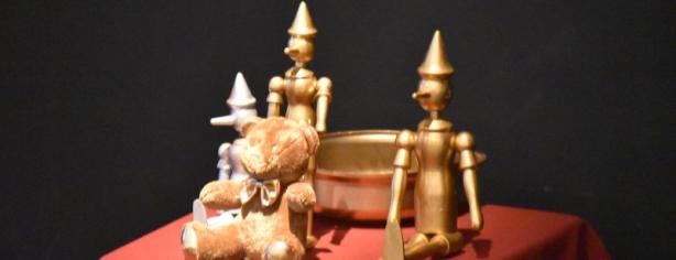 6ème cérémonie des Bobards d'Or : le palmarès