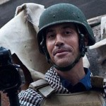 James Foley, l'otage fantôme de Bachar Al-Assad