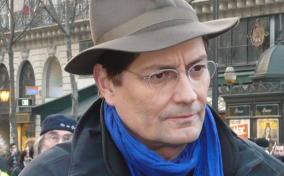 « Selon France 2, il n'y a pas de lien entre immigration et délinquance »