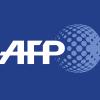 Bobard géographique : l'AFP perd la boussole