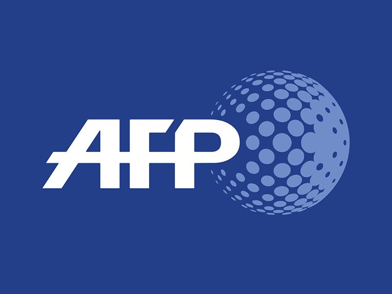 Bobard géographique: l'AFP perd la boussole