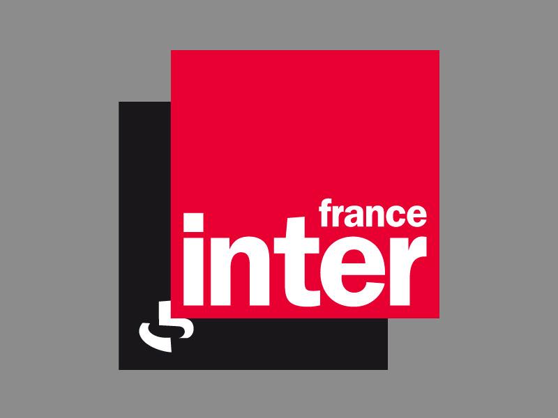 Bobard orwellien: France Inter, le mensonge à remonter le temps