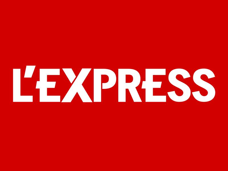 Bobard fraîcheur: L'Express prend un coup de chaud