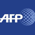 L'AFP et La Manif pour tous en Italie : Bobard à la romana
