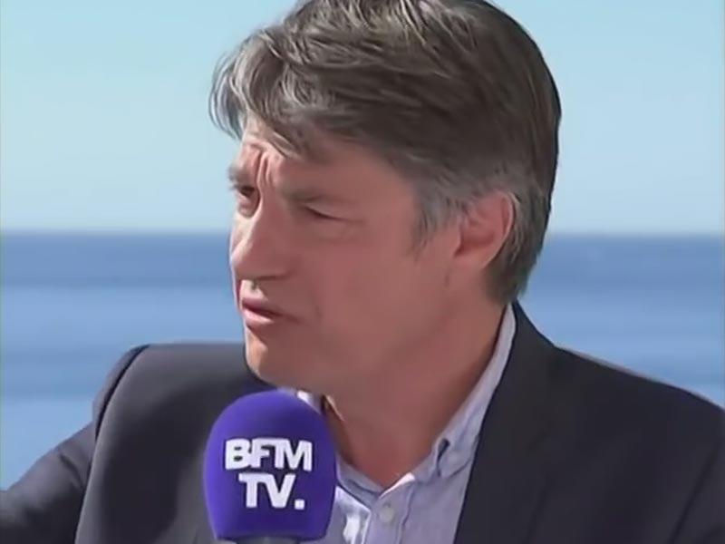 "#Bobards2017 / Attentat de Nice, «Bobard catégorie poids lourd"""