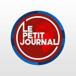 "#BobardsdOr2017 / Il fait bon vivre à Molenbeek : le Bobard ""Tintin grand reporter"""