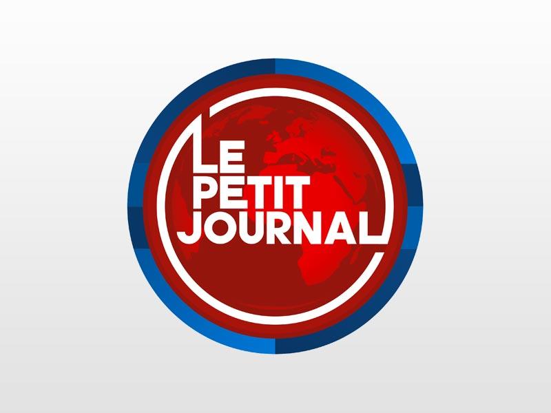 #Bobards2017 / Il fait bon vivre à Molenbeek: le «Bobard Tintin grand reporter»