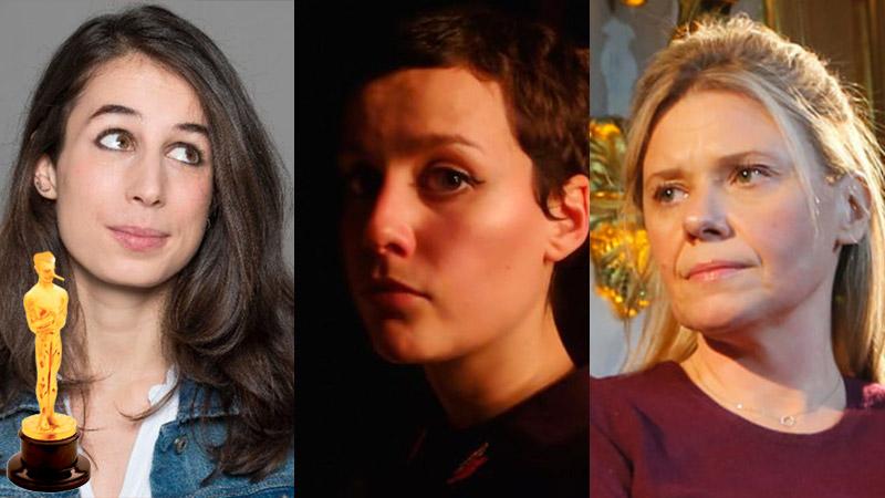 «Bobard protéine»: le bobard pur bœuf de Lisa Beaujour, Nora Bouazzouni et Aude Lancelin