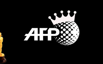 «Bobard Frangipane»: la galette des reines de l'AFP