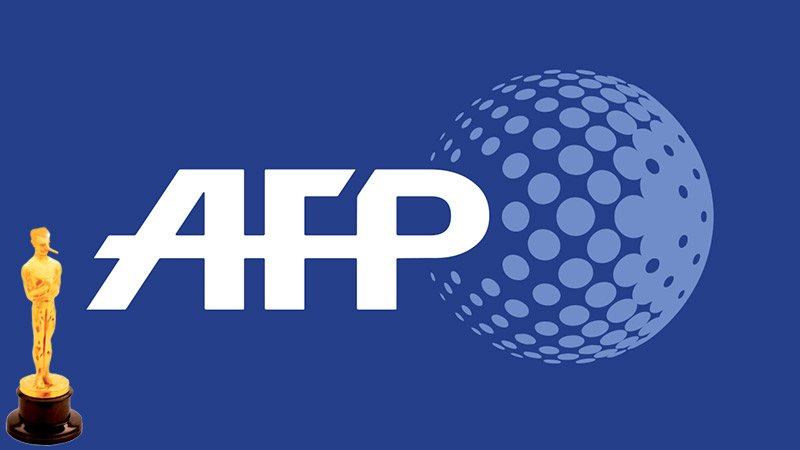«Bobard Double Dépêches»: l'AFP et ses problèmes de calcul à la Marche pour la Vie