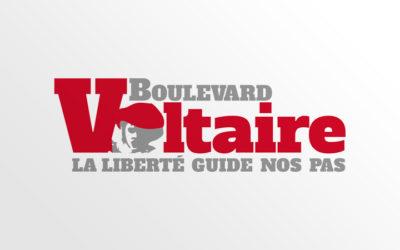 """Jean-Yves Le Gallou: """"Les grands médias officiels ont une puissance de mensonge absolument considérable"""""""