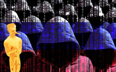 Bobard «bots russes»: Moscou derrière l'affaire Benalla