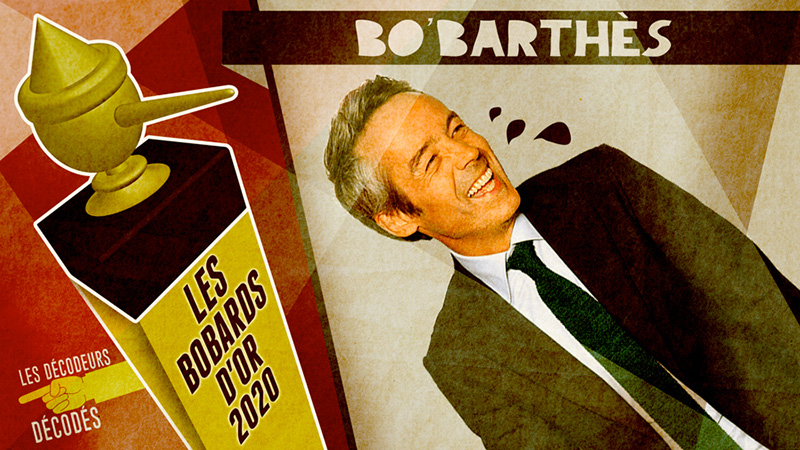 Bo'Barthès