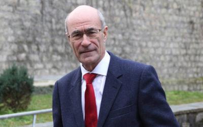 Jean-Yves Le Gallou: «Avec les Bobards d'Or, cela fait 10 ans que nous dénonçons les bobards des médias!»