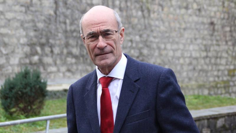 Jean-Yves Le Gallou: «Avec les Bobards d'Or, cela fait 10 ans que nous dénonçons les bobards des médias! »