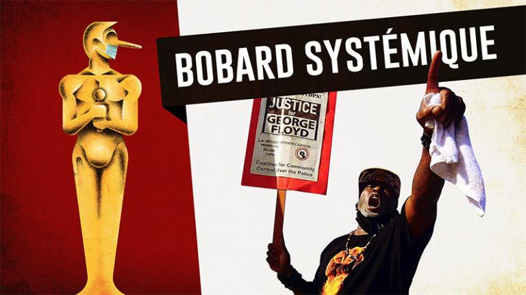 Bobard systémique